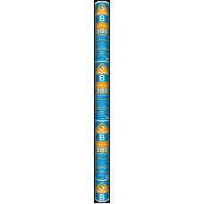 Пленка Спанлайт B